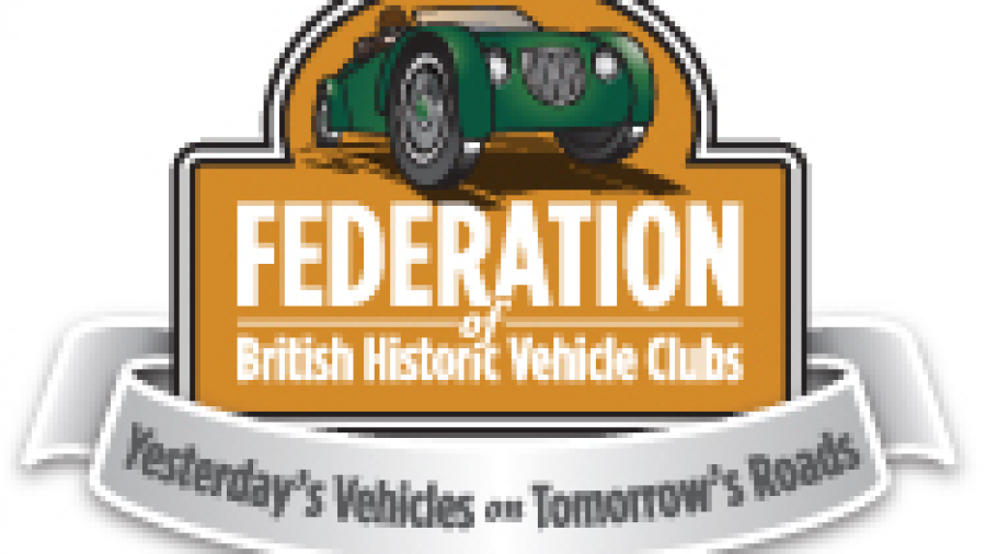 federation-historic-vehicle-club-logo-2